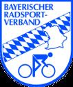 Bayerischer Radsportverband e. V.