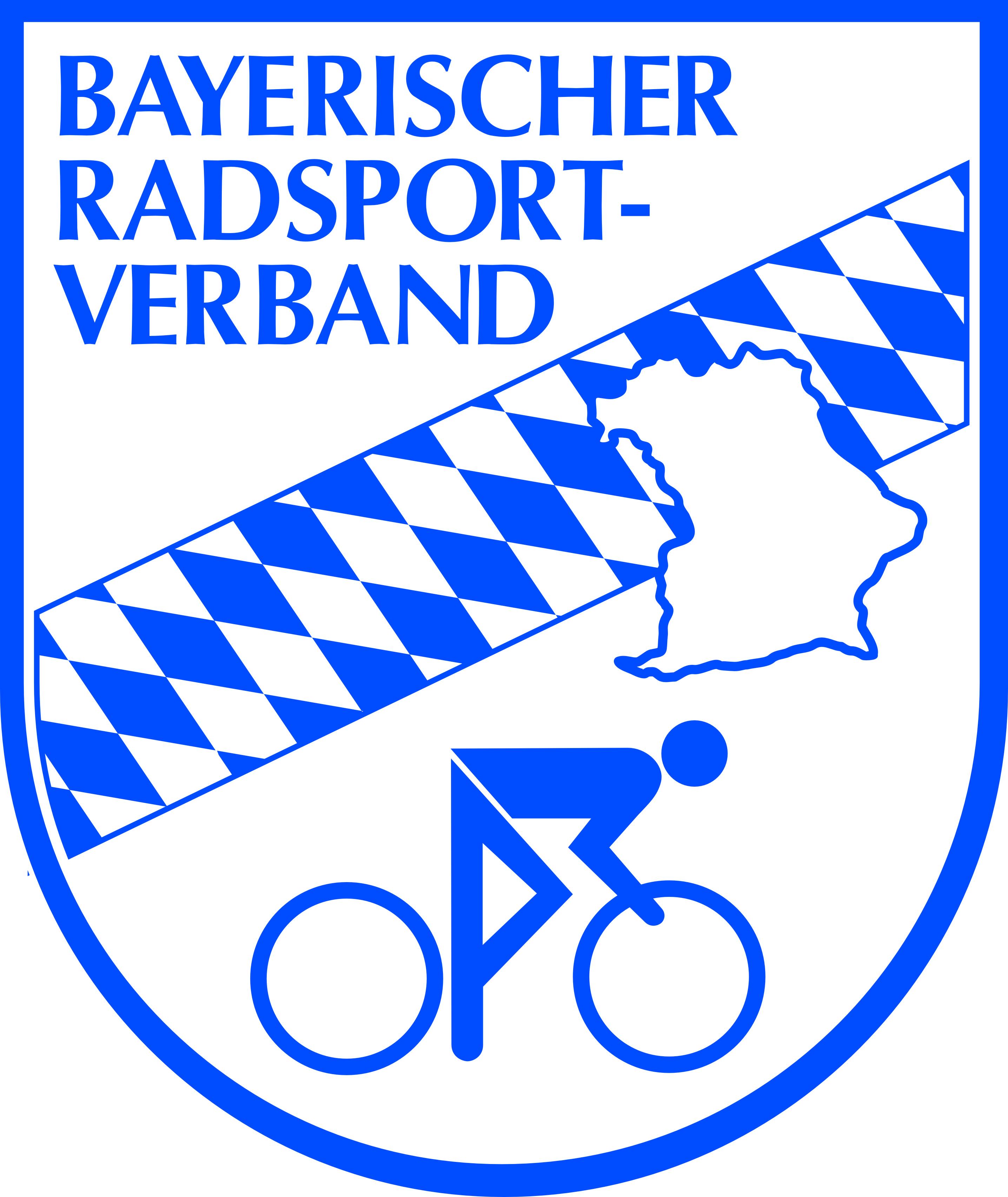Bayerischer Radsport verband